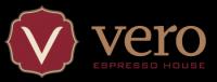 Vero Espresso House
